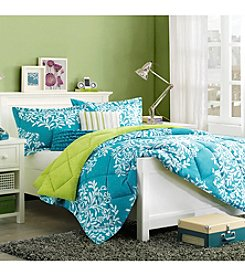 Intelligent Design Monaco 5-pc. Comforter Set