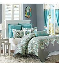 Madison Park™ Nisha 7-pc. Comforter Set