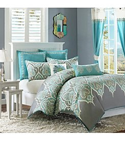 Madison Park™ Nisha 7-pc. Comforter Set
