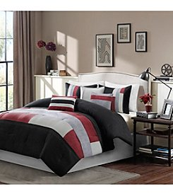 Madison Park™ Canyon 7-pc. Comforter Set