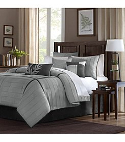 Madison Park™ Connell 6-pc. Duvet Set
