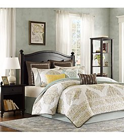 Harbor House Miramar Bedding Collection