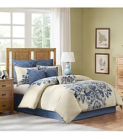 Harbor House St. Tropez Bedding Collection