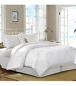 Harbor House Sarah 4-pc. Comforter Set
