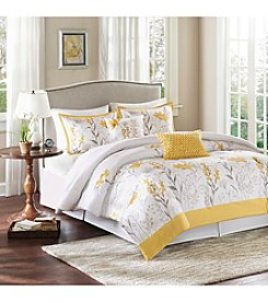 Harbor House Meadow Bedding Collection