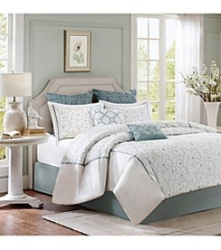 Harbor House Flourish Bedding Collection