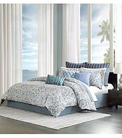 Echo® Kamala Bedding Collection