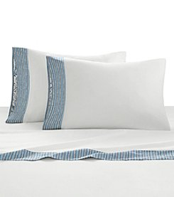 Echo® Kamala 230-Thread Count Sheet Set