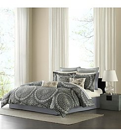 Echo® Caravan Bedding Collection