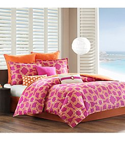 Echo® Catalina Bedding Collection