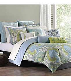 Echo® Sardinia Mini Duvet Set