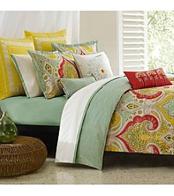 Echo® Jaipur Mini Duvet Set