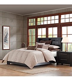 Metropolitan Home Eclipse Bedding Collection