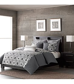 Metropolitan Home Sagrada Bedding Collection