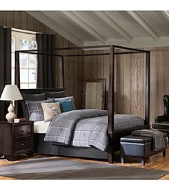 Woolrich® North Isle Bedding Collection