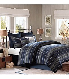 Woolrich® Deep River Bedding Collection