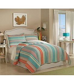 Retro Chic Amagansett Mini Quilt Set