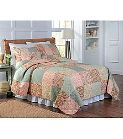 American Traditions® Channing Mini Quilt Set
