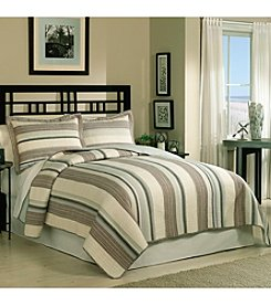 Pem America Retro Chic East Hampton Mini Quilt Set