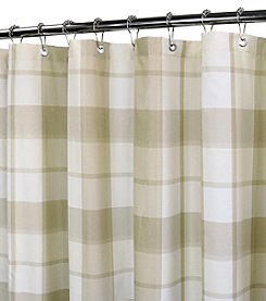 Watershed™ Barton Shower Curtain