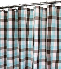 Watershed™ Dorset Shower Curtain