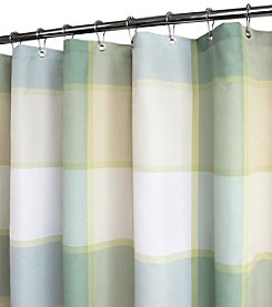 Watershed™ Portman Shower Curtain