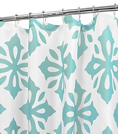 Watershed™ Tivoli Shower Curtain