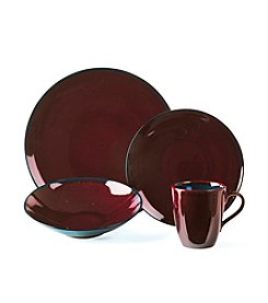 Mikasa® Sedona Brown Dinnerware Collection
