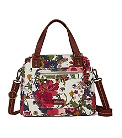 sakroots™  by The Sak®  Artist Circle Crossbody Satchel