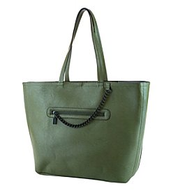 Kenneth Cole REACTION® Hard Knox Shopper