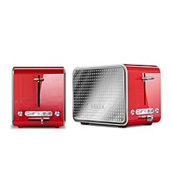 Bella Dots 2.0 Two Slice Toaster