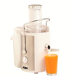 Bella Juice Extractor