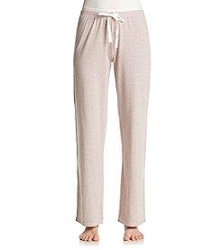 Tommy Hilfiger® Striped Logo Pants
