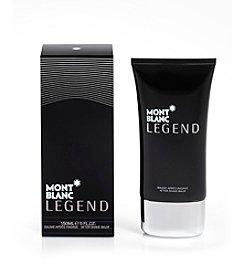 Montblanc Legend After Shave Balm