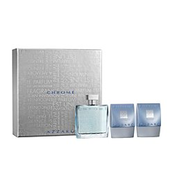 Azzaro® Chrome Gift Set (A $128 Value)