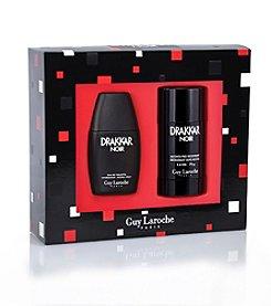Drakkar Noir Gift Set