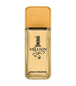 Paco Rabanne® 1 Million After Shave Lotion