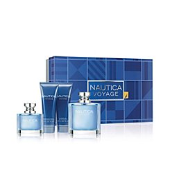 Nautica® Voyage Gift Set (A $128 Value)