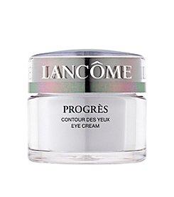 Lancome® Progres Eye Cream