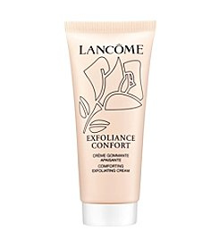 Lancome® Exfoliance Confort Clarifying Exfoliating Cream