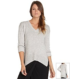 BCBGeneration™ Pullover Sweater