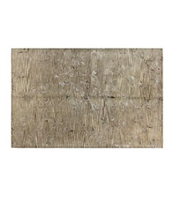 Shemiran Rugs Greenwich Grey HG240 Area Rug