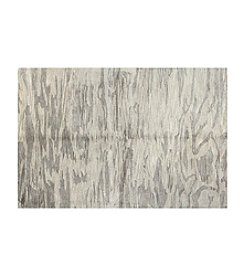 Shemiran Rugs Greenwich Grey HG259 Area Rug