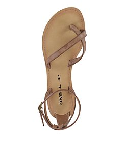 """O'Neill """"Freestyle"""" Sandals"""
