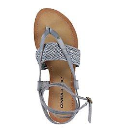 "O'Neill ""Oasis"" Sandals"