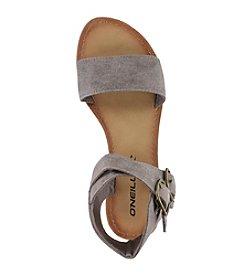 "O'Neill ""San O"" Sandals"