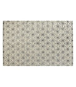 Shemiran Rugs Greenwich Ivory/Grey HG299 Area Rug