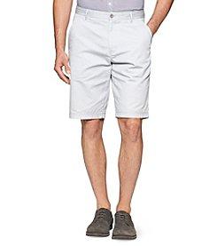 Calvin Klein Men's Bedford Cord Shorts