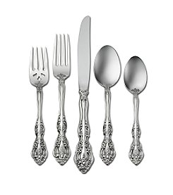 Oneida® Michelangelo 5-pc. Flatware Set