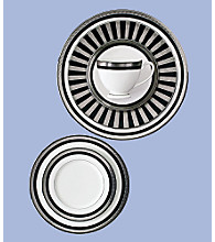 Waterford® Colleen 5-Piece Place Setting